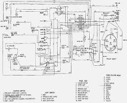 fine john deere 650 wiring diagram ensign everything you need to John Deere 4440 Alternator john deere 4440 wiring diagram download somurich com