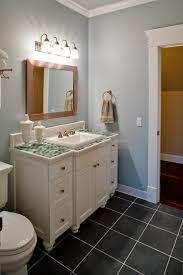 Kitchen And Bath Tile Stores Tile Store Seattle Kitchen Bath Shower