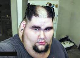 Fat Women Hair Style best hairstyle for fat men women medium haircut 6971 by wearticles.com