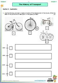 Free Printouts and Worksheets together with Social Studies Worksheets   Have Fun Teaching as well hmhco     media sites home education discipl also Cool Life Skills Grade 6 Worksheets Contemporary   Worksheet together with Worksheets for all   Download and Share Worksheets   Free on moreover Bar Graph Worksheets furthermore Pie Graph Worksheets  Circle Graphs further  additionally  also 9Th Grade Social Studies Worksheets Free Worksheets Library in addition Line Graph Worksheets  Graphing. on worksheets for social science grade 5