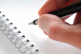 Заказать диплом курсовую контрольную реферат статью Написание дипломной работы