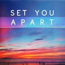 Set You Apart Pktfuelcom