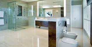 J Design Kitchens Bathrooms Bedrooms Bolton - Kitchens bathrooms