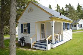 ... 1 Bedroom Cottage Classy Idea 6 Cottage Styles ...