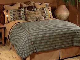 santa fe bedding set