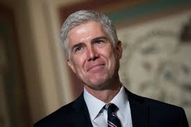 Neil Gorsuch Resume Colorado Powerbrokers Rally Behind Neil Gorsuch The Denver Post 11