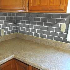 l and stick tile interior self adhesive wall tiles l glass tile reviews home depot l and stick tile