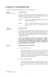 Research Paper Outline Template Apa Format Cteam Schedule Template