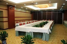 7 Days Inn Beijing Wukesong Branch Ruicheng Hotel Beijing China Bookingcom