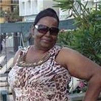 MARIAN GAINES Obituary (2015) - Pittsburgh, PA - The Progress-Index