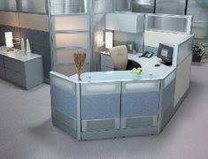 office cubicles design. #office #cubicle #design Office Cubicles Design