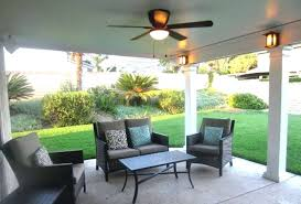 outdoor patio ceiling fans exterior ceiling fans with lights fantastic outdoor ceiling fan light kit type outdoor patio ceiling fans