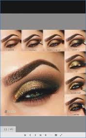 we don t have to be a pro make our makeup look awesome but