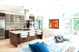 small kitchen diner living room ideas kitchen family room layout marvelous kitchen diner family room ideas