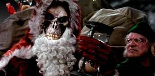 Image result for royalty free images hogfather death