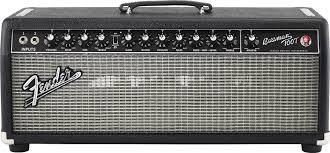 Fender 4x10 Guitar Cabinet Amazoncom Fender Bassman 410 Neo 500 Watt 4x10 Inch Bass Amp