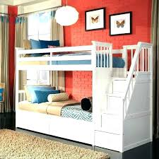 beds for teenagers. Delighful For Cool Bunk Beds For Teenagers Bed Teenager Teens And  Lofts Plans   Inside Beds For Teenagers O