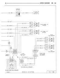 2011 nissan rogue fuse diagram electrical work wiring diagram 2011 nissan rogue fuse diagram electrical work wiring diagram • 2005 nissan altima fuse box