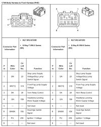 2006 chevrolet aveo wiring diagram wiring diagram load aveo wiring diagram wiring diagram centre chevrolet aveo 2006 radio wiring diagram 2006 chevrolet aveo wiring diagram