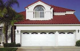 abc garage door repair ventura ca has been rated with 22 experience points based on fixru0027s