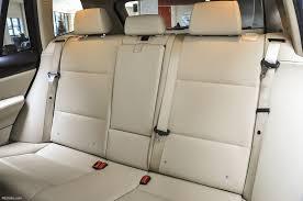 BMW Convertible bmw x3 back seat : 2014 BMW X3 xDrive28i Stock # D11205 for sale near Sandy Springs ...