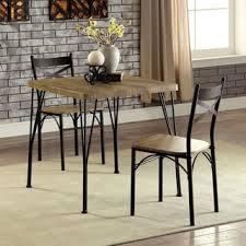 Marvelous Bench Seating For Dining Room Tables 75 With Additional Dining Room Table With Bench Seats