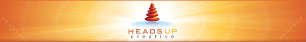 HEADS UP creative - Who We Are