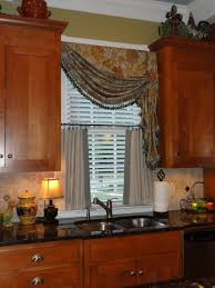 kitchen windows curtains curtain patterns for living room kitchen