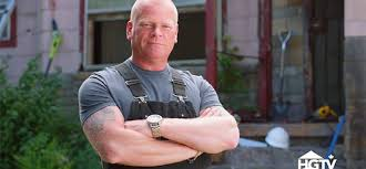 Mike Holmes Childhood Parents Sister Business Net Worth Puzzups