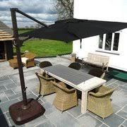 outdoor photo of the garden furniture centre west midlands warwickshire united kingdom