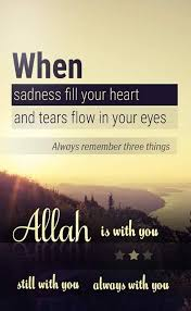 40 Beautiful Islamic Quotes About Life With Images 40 UPDATED Awesome Muslimah Quotes Wallpaper