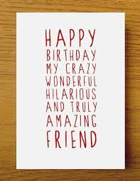 Friend Birthday Quotes Stunning Cheesy Happy Birthday Quotes Friend Birthday Quotes Best Quote