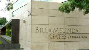 Gates Foundation strikes deal to allow its researchers to publish in  Science journals | Science