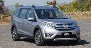 2018 honda brv philippines. beautiful philippines for 2018 honda brv philippines w