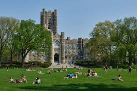 fordham college logo. photos fordham college logo p