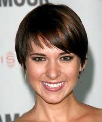 short hairstyles for fine straight hair rush celebrity hair colour transformations khloe kardashian lob bob blonde