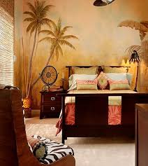 Old World Decorating Accessories Homey Egyptian Bedroom Decorating Ideas Breathtaking Best 100 Home 47