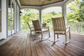 2021 cost to build a porch adding a
