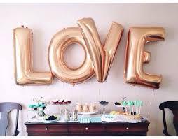 f c85b5261f7f1a5273fee7af6ab bridal shower balloons bridal shower games