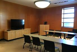 Office Conference Room Design Awesome Conference Seminar Rooms Albert R Mann Library