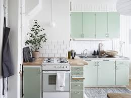 Kitchen K K Pinterest Mint Green Kitchen Green Kitchen And