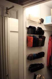how to maximize deep narrow closet space pinteres for modern household how to organize a deep closet decor