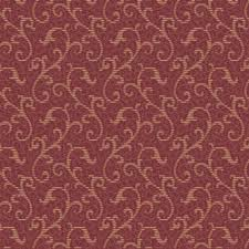 Canterbury Quilt by Quilting Treasures – Missouri Country Quilts & Quilting Treasure-Windsor Scroll Wine Adamdwight.com