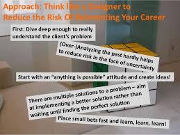 Midlife Career Change Intro
