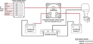 long run of battery cable awg page 1 iboats boating forums click image for larger version diagram2 jpg views 1 size 16 1