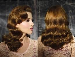 um hair ideas wedding hair 1920s style hair um hair ideas photography ian golding hair sharon
