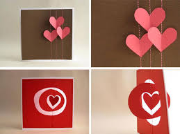 valentine s day card ideas. Simple Valentine Valentines Day Cards And Day Images Image Throughout Valentine S Day Card Ideas