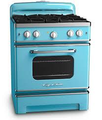 50s Style Kitchen Appliances Adorable Retro Appliances Carters Kitchenion Amazing Kitchen