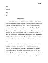 concept essay examples co concept essay examples
