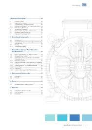 weg wiring diagram weg image wiring diagram weg electric motors wiring diagram jodebal com on weg wiring diagram